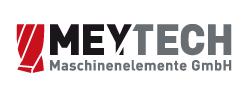 MEYTECH Maschinenelemente in Hamburg